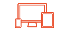 Webサイトの構築・運用