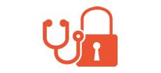 サイトのセキュリティ診断