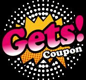 青山商事株式会社のインバウンド施策として、客室乗務員が機内で配布するクーポン冊子「Get'sクーポン」を開始しました。