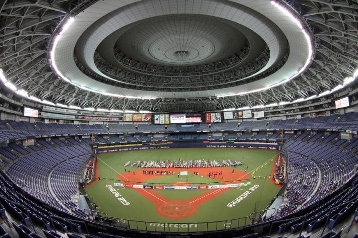 「読売KODOMO新聞 第13回学童軟式野球全国大会ポップアスリート星野仙一杯」関西開会式を行いました。