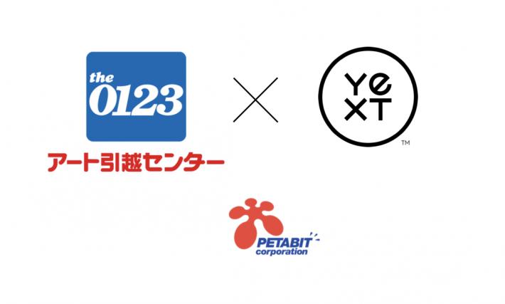 アートコーポレーション株式会社様に「Yext」を導入頂きました。