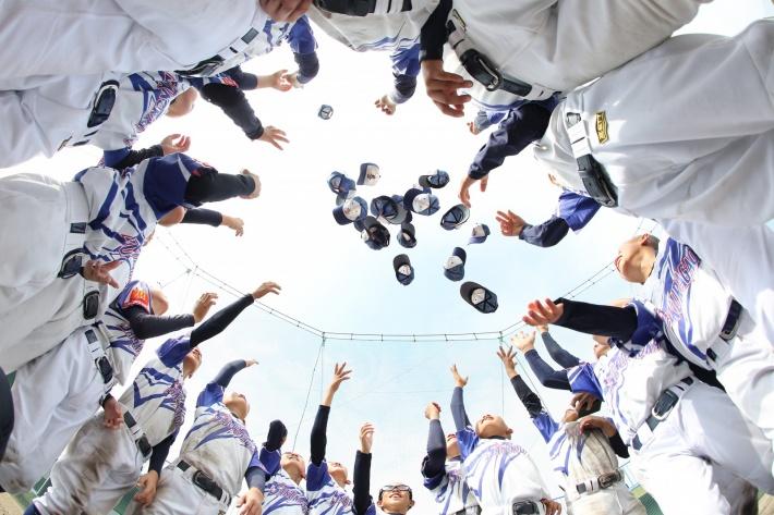 ポップアスリートカップ大会運営正規スタッフ募集のお知らせ